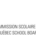 Education Consultation, Vocational Training Sector, Central Quebec School Board