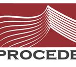 PROCEDE Survey AGE